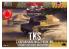 First to Fight maquette militaire pl015 TKS avec une mitrailleuse TANKETTE POLONAISE 1/72