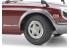 TAMIYA maquette voiture 24360 Nissan Fairlady 240ZG 1/24