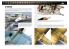 Ak Interactive livre Learning Series 13 AK523 Techniques de weathering au crayon Espagnol