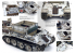 Ak Interactive livre AK516 Véhicules Allemands les plus iconiques de la WWII Volume 2 en Anglais