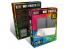 Green Stuff 501208 Palette Humide XL