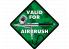 Green Stuff 509441 Filtres Métalliques Interférence Verte
