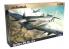 EDUARD maquette avion 8281 Spitfire Mk.IXc Late ProfiPack Edition Réédition 1/48