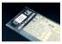 Hauler kit d'amelioration HLH72120 GMC CCW_CCKW 353 pour kit PST 1/72