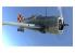 Brengun armement avion BRL72246 US GP 100lb AN-M30A1 bombes 10pieces 1/72
