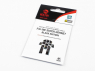 Red Fox Studio Tableaux de bord 3D avion RFQS-48002 F/A-18E Super Hornet Black Edition Revell 1/48