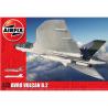 AIRFIX maquettes avion A12011 Avro Vulcan B.2 1:72