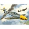 AZ Model Decalques avion AZ7682 Bf 109E-4 As sur la Manche moule 2020 1/72