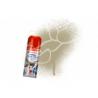 HUMBROL Peinture bombe 237 sable mat acrylique