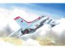 KP Model kit avion KPM0158 MiG-19S Farmer-C 1/72