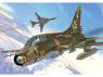 KP Model kit avion KPM0207 Soukhoï Su-22UM Pacte de Varsovie 1/72
