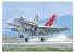 KP Model kit avion KPM0163 McDonnell Douglas F-18A/C Hornet 1/72