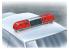 Aoshima maquette voiture 59760 Pièces voitures de Patrouille Type C 1/24