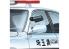Aoshima maquette voiture 59746 Pièces voitures de Patrouille Type A 1/24