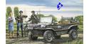 italeri maquette militaire 0313 Schwimmwagen 1/35