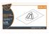 Clear Prop kit d'amelioration avion CPA72041 canopy A5M4 Claude formé sous vide 1/72