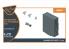 Clear Prop kit d'amelioration avion CPA72034 Set Extérieur pour un Polikarpov R-5 1/72