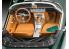 Revell maquette voiture 67687 model set Jaguar E-Type Roadster Inclus peintures principale colle et pinceau 1/24