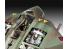 Revell maquette avion 03859 Horten Go229 A 1/48