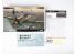 EDUARD maquette avion 8185 Focke Wulf Fw 190D-11/13 ProfiPack Edition Réédition 1/48
