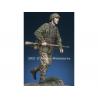Alpine figurine 35288 WSS Grenadier '44 WWII 1/35