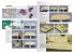 ABTEILUNG502 magazine 611 VÉHICULES DE COMBAT DE LA DEUXIÈME GUERRE MONDIALE VOLUME 1 en Anglais