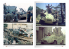 Ak Interactive livre AK285 GUERRES AU LIBAN VOL. 2 GUIDE DE PROFIL CONFLITS MODERNES VOL. II en Anglais