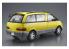 Aoshima maquette voiture 61350 Toyota Lucida / Emina TCR11G 1994 1/24