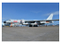 Trumpeter maquette avion 03930 Bombardier Xian H-6K 1/144