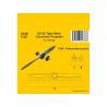 Cmk kit d'amélioration 5138 Hélice DH.82 Tiger Moth Correction 1/32
