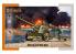 Special Armour maquette militaire SA72025 Canon antichar allemand 7,5 cm PaK 40 1/72