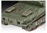 Revell maquette militaire 03313 BTR-50PK 1/72