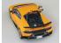 Aoshima maquette voiture 62043 LAMBORGHINI Huracan Performante 1/24
