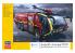 Hasegawa maquette camion 52286 Rosenbauer Panther 6 × 6 Pompe à incendie chimique pour aéroport « Panther mondial » 1/72