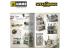 MIG magazine 4033 Numero 34 Urbano en Castellano