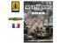 MIG magazine 4283 Numéro 34 Urbain en Français