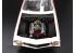 "MPC maquette voiture 877 1972 Chevy Vega Pro Stock / Bill ""Grumpy"" Jenkins 1/25"