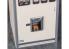 Hasegawa maquette 62011 Distributeur automatique rétro (hamburger) 1/12