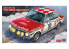 Hasegawa maquette voiture 20516 BMW 2002 ti «1975 Monte Carlo Rally» 1/24