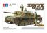 TAMIYA maquette militaire 37029 Semovente M42 da 75/34 Allemand 1/35
