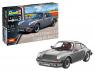Revell maquette voiture 07688 Porsche 911 Carrera 3,2 G Coupé 1/24