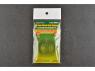 Trumpeter 08031 Gréement pour Maquette de bateau 0,2mm 1/200