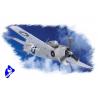 """Hobby Boss maquette avion 80221 FM-1 """"Wildcat"""" 1/72"""