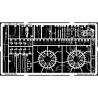 EDUARD photodecoupe avion 32056 F-15C 1/32
