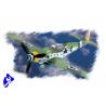 Hobby Boss maquette avion 80227 Messerschmitt Bf109 G-10 1/72