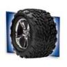 revo pneus + mousse 5370