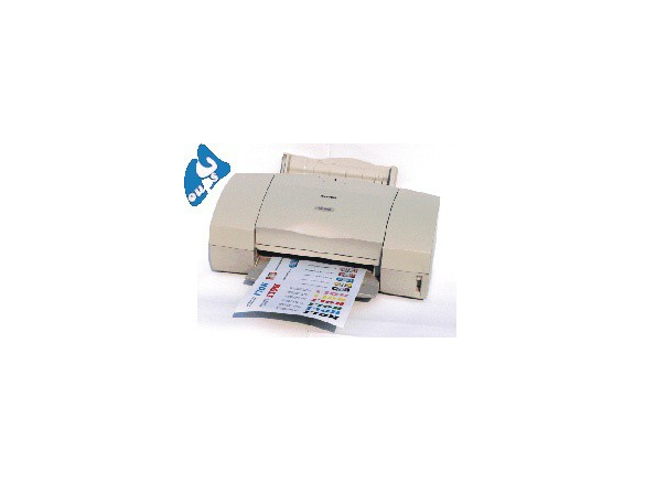 HOLI finition d119 Decal Papier Blanc 1 feuille