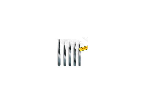 Artesania OUTILLAGE 27068 set Pince precelle