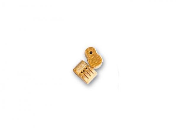 Artesania latina - Simple moufles 8534 - 8mm