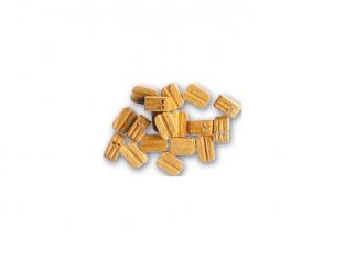 Artesania latina - Simple moufles 8519 - 3mm